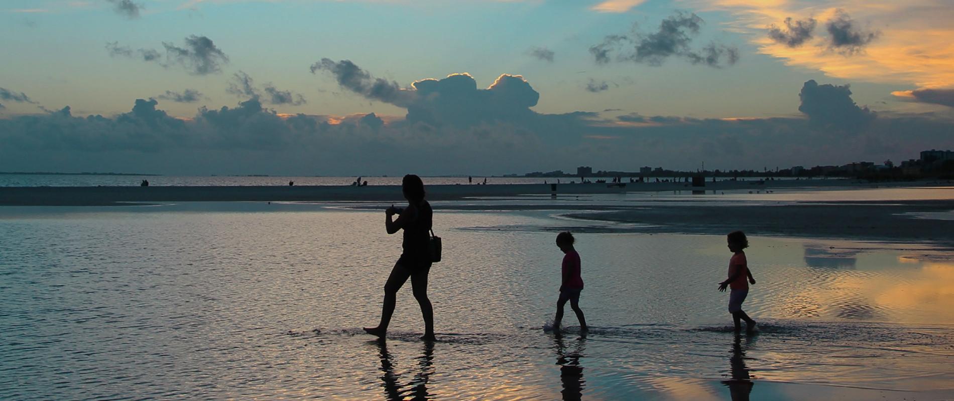 Image 3 - Family getaways